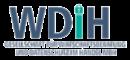 WDiH Datenschutzberatung im Handel Logo